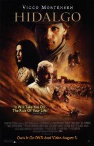 hidalgo-movie-poster-2004-1020257886