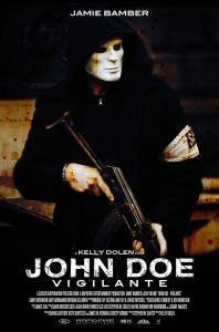 tmp_john doe poster lower rez_{04bfa912-0f15-e311-9060-d4ae527c3b65}1906580412
